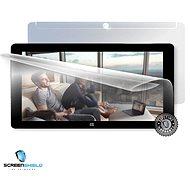 ScreenShield pro Kiano Intelect X1 FHD na celé tělo tabletu