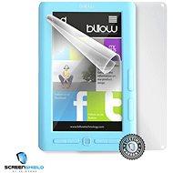 ScreenShield pro Billow Ebook E2TLB na celé tělo čtečky elektronických knih