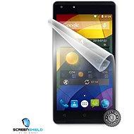 ScreenShield pro Myphone Venum na displej telefonu