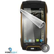 ScreenShield pro Myphone Hammer Axe na displej telefonu