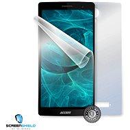 ScreenShield pro ACCENT Speed X1 na celé tělo telefonu