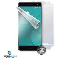 Screenshield DOOGEE X7 Pro