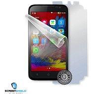 ScreenShield pro iGEt Blackview Zeta na celé tělo telefonu