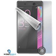 ScreenShield Sony Sony Xperia XA Ultra F3211 na displej a celé tělo