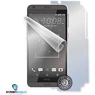ScreenShield HTC Desire 630 Dual Sim na displej a celé tělo