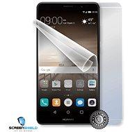 ScreenShield Huawei Mate 9 na displej a celé tělo