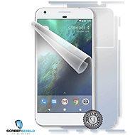ScreenShield Google Pixel XL na displej a celé tělo