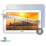ScreenShield iGET Smart 9 na displej a celé tělo