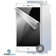 ScreenShield Nubia N1 NX541J na displej a celé tělo