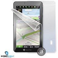 Screenshield NAVITEL T700 3G na celé tělo