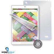 Screenshield UMAX VisionBook 8Q Plus na celé tělo