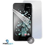 Screenshield HTC U Play na celé tělo