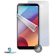 Screenshield LG H870 G6 na celé tělo