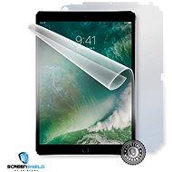 Screenshield APPLE iPad Pro 10.5 Wi-Fi na celé tělo