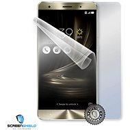 ScreenShield Asus Zenfone 3 Deluxe ZS570KL na displej a celé tělo