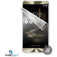 ScreenShield Asus Zenfone 3 Deluxe ZS570KL na displej