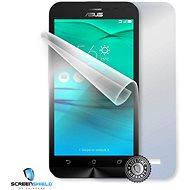 ScreenShield Asus Zenfone 3 Max ZB500KL na displej a celé tělo