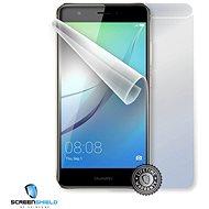 ScreenShield Huawei Nova CAN-L11 na displej a celé tělo