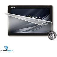 Screenshield ASUS ZenPad 10 Z301M na displej