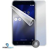 ScreenShield Asus Zenfone 3 ZE520KL na displej a celé tělo