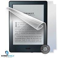 ScreenShield pro Amazon Kindle 8 na celé tělo čtečky elektronických knih