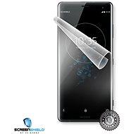 Screenshield SONY Xperia XZ3 H9436 na displej