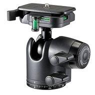 Velbon QHD-65D
