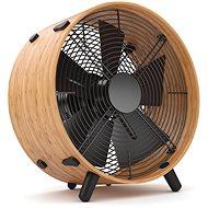 Stadler Form OTTO – bambus