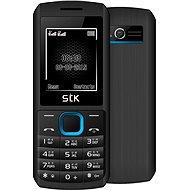 STK R45i Black