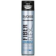 SYOSS Fiber Flex Volume  300 ml