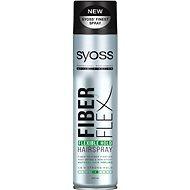 SYOSS Fiber Flex Hold  300 ml