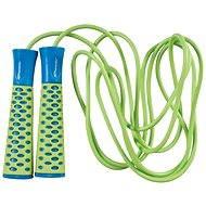 Spokey Candy Rope zelená-modrá
