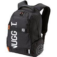 Nugget Bradley Backpack, B
