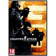 Counter-Strike: Global Offensive - Steam