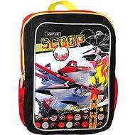 Junior batoh - Disney Letadla