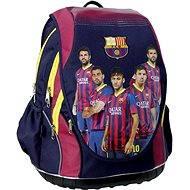 Anatomický batoh Abb - FC Barcelona
