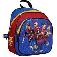 Termo batůžek - FC Barcelona