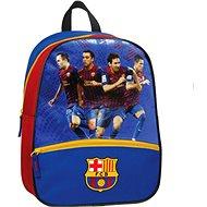 Junior batůžek - FC Barcelona