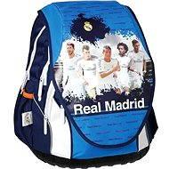 Anatomický batoh Abb svítící - Real Madrid
