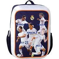 Junior batoh - Real Madrid