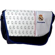 Taška přes rameno - Real Madrid