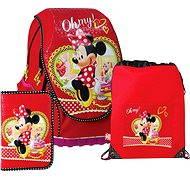 Abb Set Disney Minnie