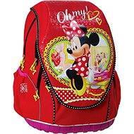 Anatomický batoh Abb - Disney Minnie