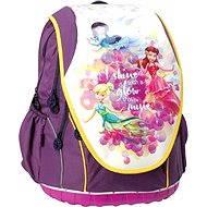 Anatomický batoh Abb - Disney Víla Zvonilka