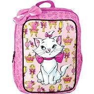 Junior batoh - Disney Kočička Marie