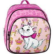 Termo batoh - Disney Kočička Marie