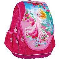 Anatomický batoh Abb - Disney Princezny - Růženka