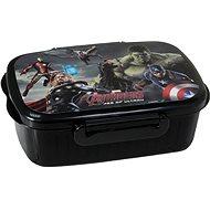 Box na svačinu - Marvel Avengers