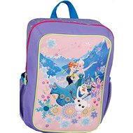 Junior batoh - Disney Ledové království