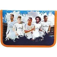 Penál s chlopní - Real Madrid